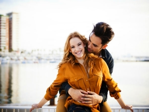 New Ways Deepen Your Relationship Bond