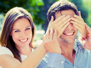 5 Things Avoid A Happier Marriage
