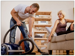 Mistakes We Do When Choosing Spouse