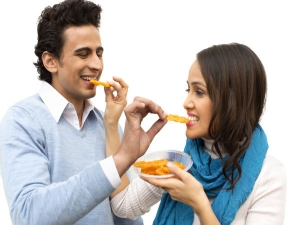 6 Bollywood Dating Tips Revitalize Your Relationship