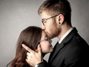Love Vs Attachment