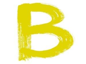 B అనే అక్షరంతో పేరు మొదలయ్యే వారి వ్యక్తిత్వ వికాస లక్షణాలు