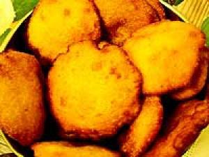 Pumpkin Burelu