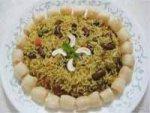 Molakala Fried Rice