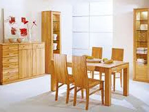 How Take Care Your Wooden Furniture 120811 Aid