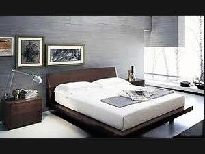 Bedroom Decor Nice Sleep 160811 Aid