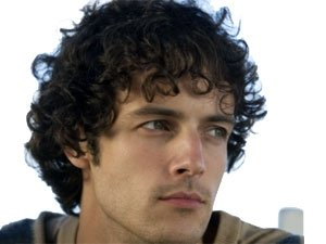 Hair Care Tips Men With Curly Hair 160911 Aid