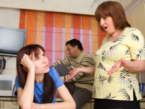 How Deal With Teenage Behavior Problems 230911 Aid
