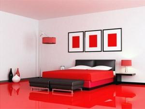 Bedroom Decoration Ideas Romantic Decor Aid