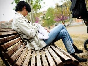 Tips Breastfeeding Public 270911 Aid