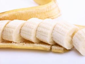 Bananas Skin Care More 290911 Aid
