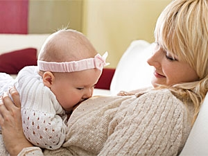 Breast Care Before After Breastfeed 290911 Aid