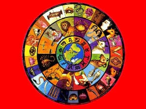 Horoscope Daily Predictions Aid0108.html