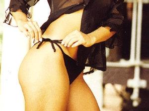 How Bikini Wax At Home Waxing Pu Aid