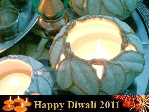Ways Prevent Pollution This Diwali 151011 Aid