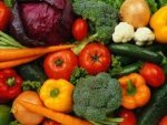 Food Cure Piles Naturally Aid