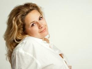 Ways Cure Prenatal Hair Loss 171011 Aid