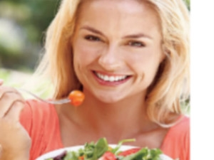 What Is Perfect Low Sugar Diet Aid