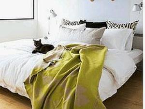 Ideas Bedroom Decoration Aid