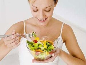 Food Tips Glowing Smooth Skin Aid