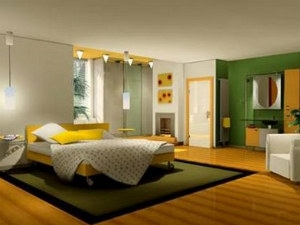Beds Selecition Bedroom Decore Aid
