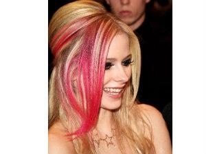 Hair Dye Tip Beautiful Hair Aid