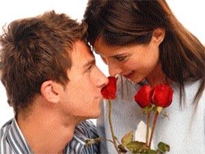 Happy Valentines Day Aid