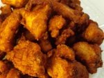 Vday Special Chicken Tasty Aid