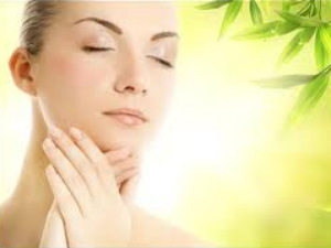 Home Made Skin Care Tips The Hot Summer Aid