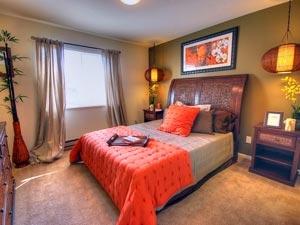 Needful Ideas Bedroom Improvement Aid