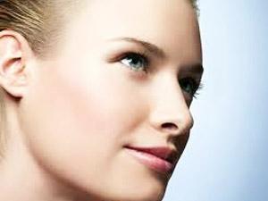 Summer Season Skin Care Tips Aid