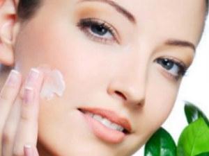 Natural Homemade Remedies Natural Skin