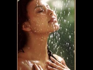 Skin Care Rainy Season