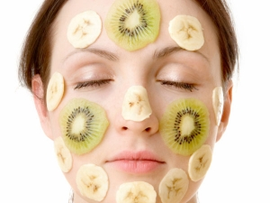Homemade Face Masks That You Can Eat