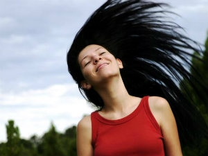 Homemade Hair Care Tips Black Hair