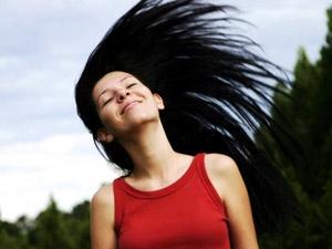 Beautiful Tips Monsoon Hair Care