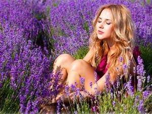 Lavender Oil Acne Or Pimple Homemade Remedies