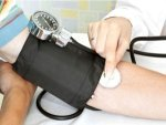 Ways Control High Blood Pressure