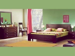 Vastu Tips Decorating The Bedroom