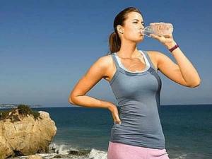 Ten Ways Boost Your Health
