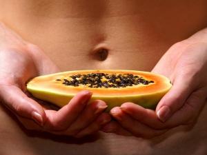Papaya Safe Or Unsafe During Pregnancy