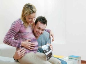 Fun Ways Tell Family You Re Pregnant