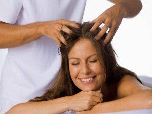 How Do Hot Oil Treatment Hair At Home