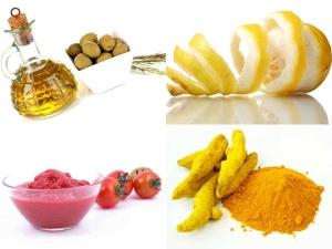 Top 7 Natural Skin Bleach Recipes