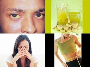 Health Benefits Drinking Sugar Cane Juice