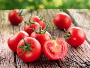 How Reduce Acid Tomato Dishes
