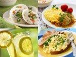 Foods N Drinks Cure Tonsillitis