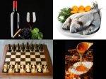 Best Foods Increase Memory
