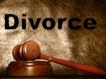 Relationship Tips Avoid Divorce