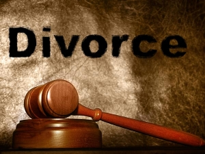 Relationship Tips Avoid Divorce
